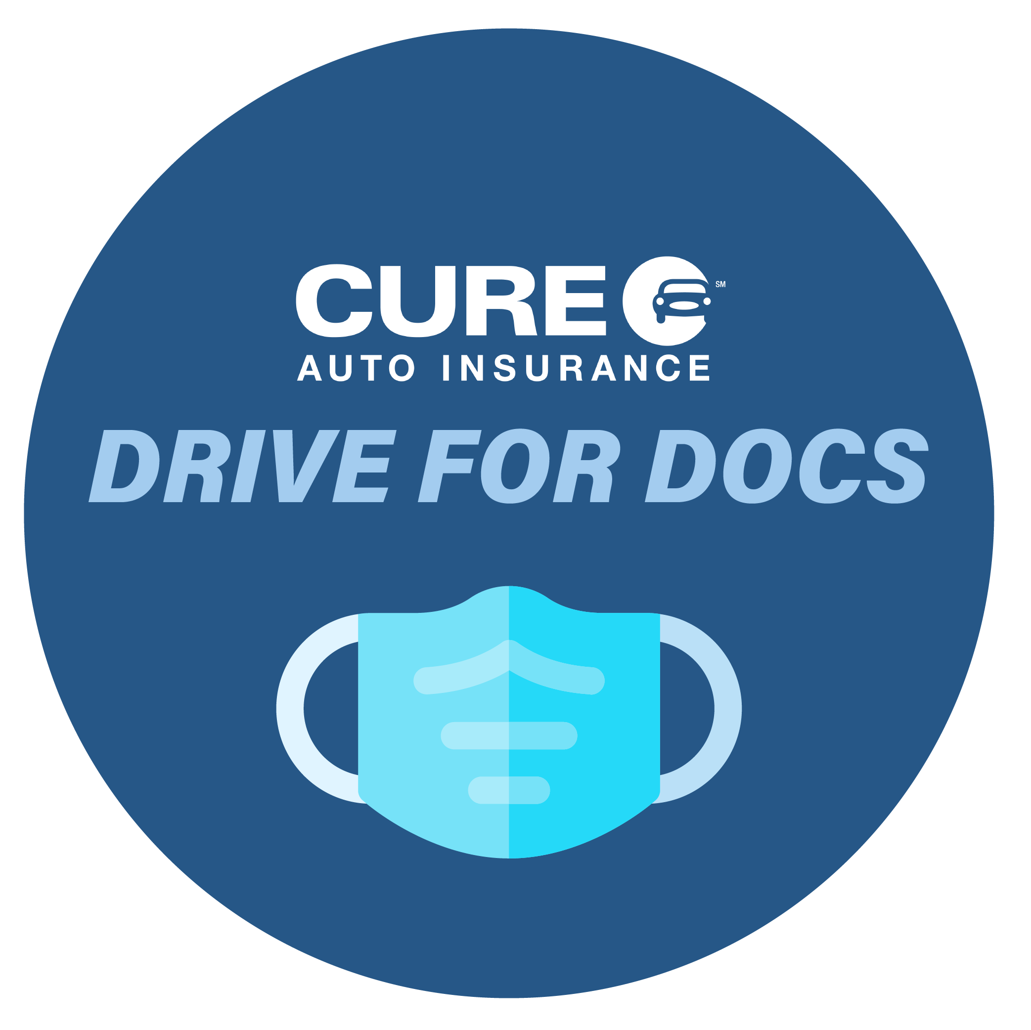 drive new jersey insurance company